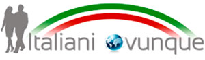 ItalianiOvunque.com
